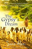 The Gypsy's Dream