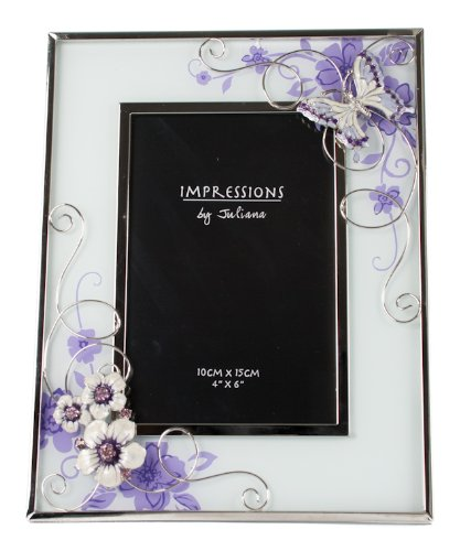 photo frame 100 Cheap Thoughtful Gift Ideas For Her Under £20