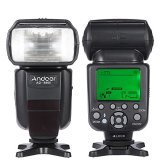 Andoer-AD-980II-i-TTL-GN58-Flash-Speedlite-HSS-18000s-Master-Slave-for-Nikon-D7200-D7100-D7000-D5200-D5100-D5000-D3000-D3100-D3200-D3300-camera