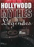 Hollywood Mythes