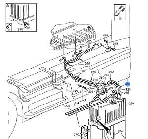 Amazon.com: Volvo Truck 20551142 Inverter Output AC Power
