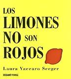 LIMONES NO SON ROJOS, LOS