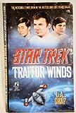 Star Trek: Traitor Winds