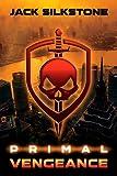 PRIMAL Vengeance (The PRIMAL Series)