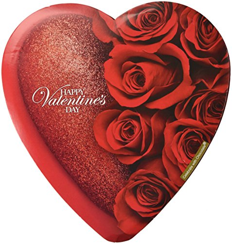 Valentines Day Is Coming Shopswell