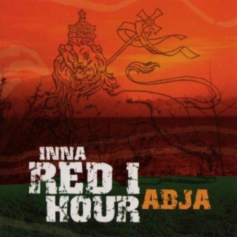 Abja-Inna Red I Hour-CD-FLAC-2003-BOCKSCAR Download