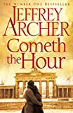Jeffrey Archer (Author) Release Date: 25 Feb. 2016  Buy new: £20.00£13.60