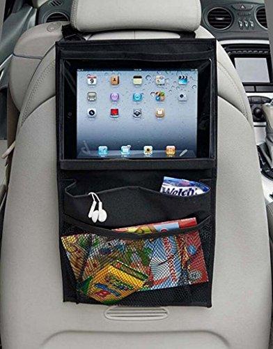Organizador asiento coche en la gua de compras para la familia pgina 10