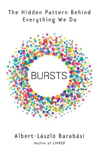 bursts