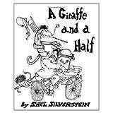 Amazon.com: Shel Silverstein: Books, Biography, Blog