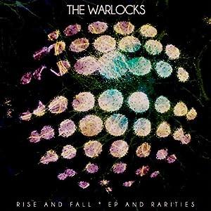 Rise & Fall Ep & Rarities