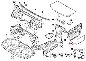 Bmw 325i 4 Door Lexus Es350 4 Door Wiring Diagram ~ Odicis