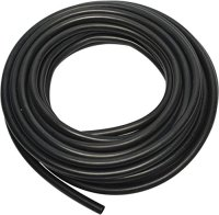 Continental Elite 65099 Radiator Overflow Hose Vehicles