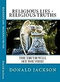 Religious Lies - Religious Truths