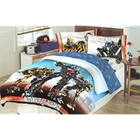 Top 10 Best Transformers Bedding Sets for Boys 2014: Top ...