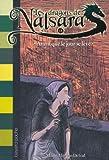 Les dragons de Nalsara, Tome 18 : Avant que le jour se lève par Marie-Hélène Delval