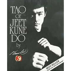 Portada libro Jet Kun Do