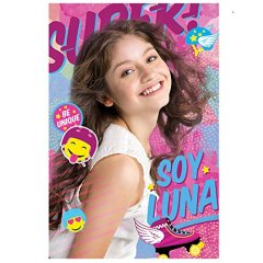 Manta-coralina-Soy-Luna-Disney