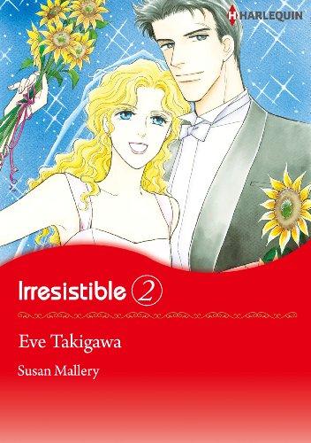 Irresisble2