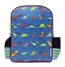 Dinosaur rucksack