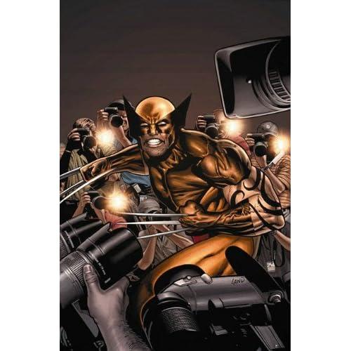 51dvdyNIN0L._SS500_ ComicList: Marvel Comics for 08/11/2010