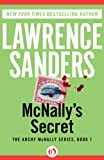 McNally's Secret (The Archy McNally Series, 1)
