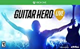 Guitar Hero Live - Xbox One [並行輸入品]