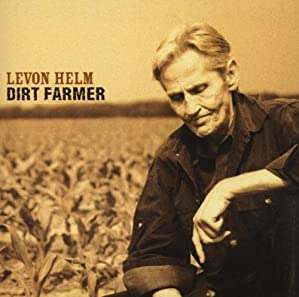 "Cover of ""Dirt Farmer"""