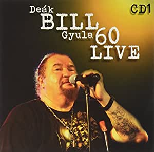 Buy Bill 60 Livecd1 Online At Low Prices In India
