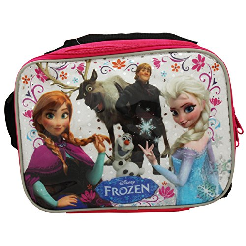 fishing chair backpack custom rocking chairs texas back to school with disney frozen backpacks & supplies