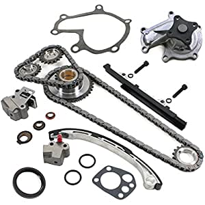 Amazon.com: CNS TK10050WP Brand New Timing Chain Kit
