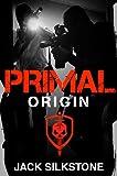 PRIMAL Origin