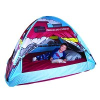 Boy Bed Tents for Twin Beds