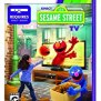Amazon Kinect Sesame Street Tv Xbox 360 Video Games