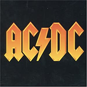 AC/DC - Box Set