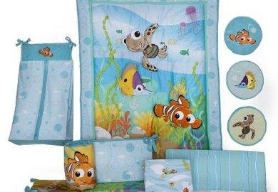 Amazon Crib Bedding Baby Products Sheets Bedding