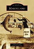 Images of Marineland