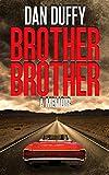 Brother Brother: A Memoir