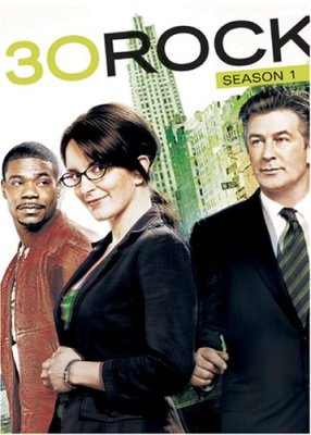 30 Rock: Season One