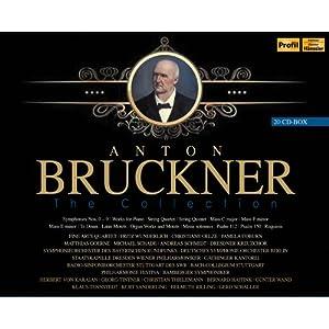 Bruckner Collection