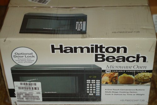 discount microwave ovens to sale sale bestsellers good cheap review wholesale for on promotions s hamilton beach hb p90d23ap t3b