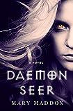 Daemon Seer (The Daemon World)