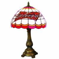 Very Cheap Tiffany Lamps discount: January 2012