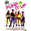 Ministry of Sound: Pump It Up 2010 [DVD] [2009]