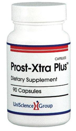 Prost-Xtra Plus Reviews