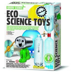 4M-Eco-Science-Toys