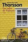 Qui A Chanté « La Petite Valse » En 1982 ?