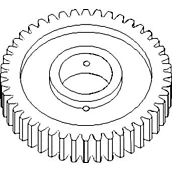 Fiat 500l Engine Fiat X1 9 Engine Wiring Diagram ~ Odicis