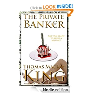 The Private Banker