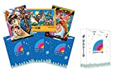 【Amazon.co.jp限定】アメトーーク! ブルーーレイ 34・35・36 3巻セット (オリジナル収納BOX&着せ替えジャケット3枚付) [Blu-ray]